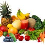 Лечение сахарного диабета 2 типа народными средствами