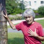 Симптомы, причины и последствия отказа поджелудочной железы