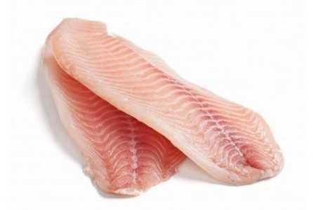 Как приготовить рыбу при сахарном диабете (вкусные рецепты)