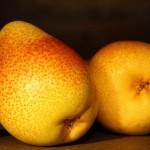 Груши при диабете полезный или запрещенный фрукт