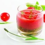 Можно ли употреблять томатный сок диабетикам при повышенном сахаре