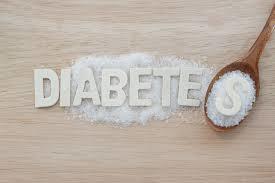 Сахарный диабет 3 типа симптомы и лечение