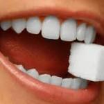 Сахарный диабет mody: симптоматика и методы лечения патологии