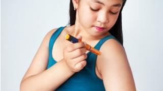 Можно ли приобрести диабет и его симптомы