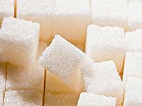 Что такое диабет в стадии декомпенсации и как его лечить?