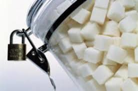 Лечится ли такое заболевание, как сахарный диабет