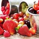 Можно ли кисель диабетикам: рецепты при повышенном сахаре