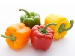 Разрешен ли болгарский перец при диабете 2 типа
