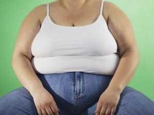 Первые признаки сахарного диабета у женщин и причины развития патологии