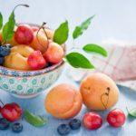 Лечение сахарного диабета сыроедением с рецептами и отзывами