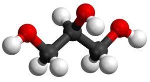 Тресиба инсулин длительного действия, цена и особенности применения