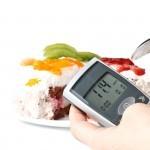Образ жизни людей с сахарным диабетом: сколько живут и как питаются диабетики?