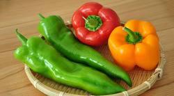 Употребление болгарского перца при сахарном диабете 2 типа: полезно или вредно