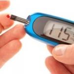 Какой уровень сахара в крови при диабете