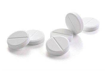 Глюренорм инструкция, аналоги, отзывы диабетиков о препарате