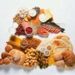 Сахар в крови от 5 до 5,9 ммоль/л что это значит