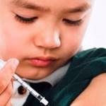 Лечение сахарного диабета 2 типа препараты, инсулин