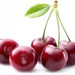 Можно ли при сахарном диабете есть черешню и вишню