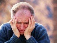Признаки гамартомы гипоталамуса у ребенка, диагностика и способы лечения болезни