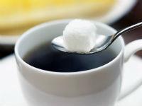 Неотложная помощь при сахарном диабете и алгоритм действий