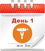 Рецепты диабетического стола №9: что входит в состав меню