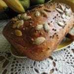 Как есть тыквенные семечки при сахарном диабете