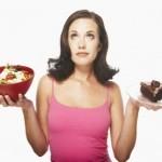 Признаки сахарного диабета у женщин все в одной статье