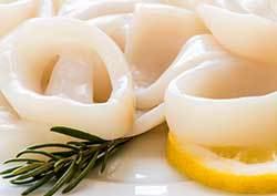 Можно ли есть кальмары при заболеваниях поджелудочной железы?